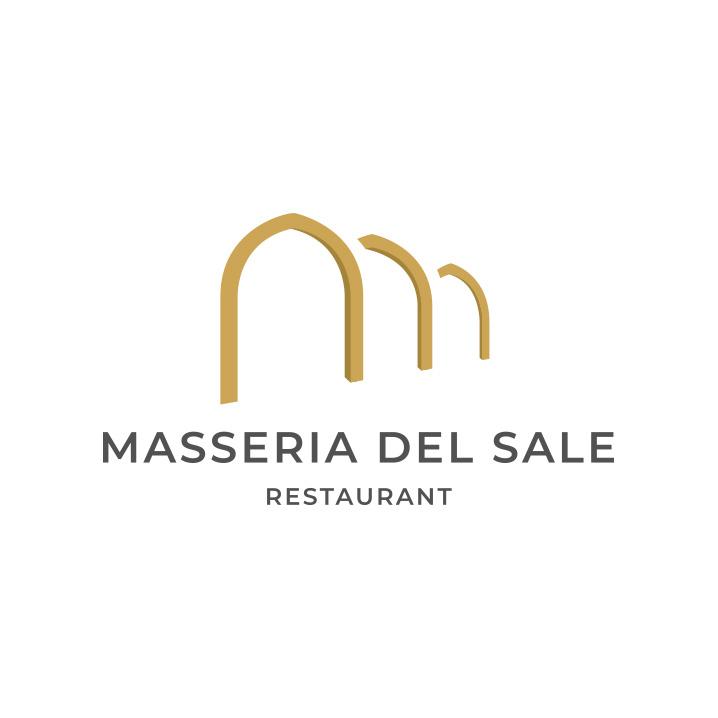 logo-masseria1