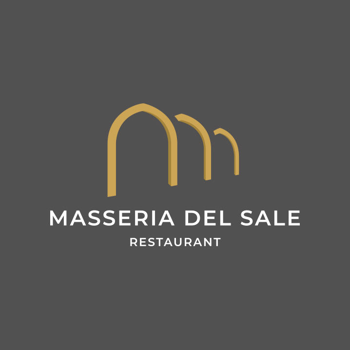 logo-masseria2